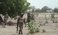 Gunmen kill 26 in Nigeria raids: police