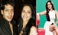 Deepika's ex planning to tie the knot with singer Neeti Mohan?