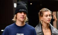 Justin Bieber and Hailey Baldwin to host church wedding in February