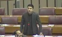 Govt to post community welfare attaches in Saudi Arabia: Murad Saeed
