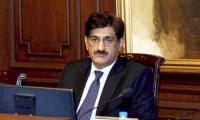 Murad orders crackdown drug peddling into educational institutions