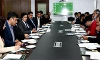 10 million jobs in 5 years core objective of 12th Five Year Plan: minister