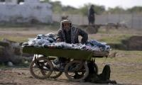 Unwanted Afghan refugees pin hopes on PM Imran Khan