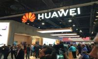 US in criminal probe of China´s Huawei: report