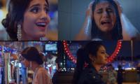 Priya Prakash responds to legal notice by Boney Kapoor after 'Sridevi Bungalow'