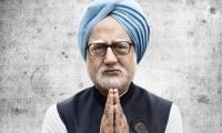 'The Accidental Prime Minister' gets a green signal from Pakistan