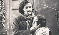Must watch 10 Pakistani dramas of the yesteryear!