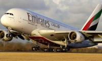 Emirates to 'drastically cut' Pakistan operations in 2019