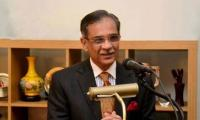 CJP Nisar recounts landmark verdicts by SC in his farewell address