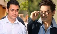 Meet Aamir Khan's lookalike brother Faisal Khan