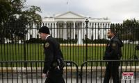 Extremist sought to attack White House: FBI