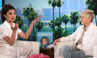 Priyanka Chopra to make maiden appearance as Mrs. Jonas on Ellen Degeneres show