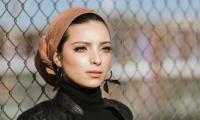 Muslim-American activist Noor Tagouri misrepresented as Pakistani actress by Vogue