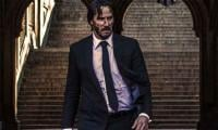 WATCH: Keanu Reeves' John Wick: Chapter 3 — Parabellum trailer is out