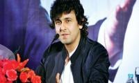 Sonu Nigam says 'honest opinion stinks but won't stop giving it'