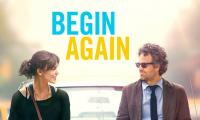 Kiera Knightley, Mark Ruffalo's Begin Again to get a Bollywood remake