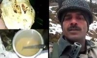 Son of Indian soldier who protested substandard food, found dead