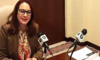 Pakistan is a very strong, reliable partner: UNGA president