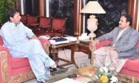 Sahiwal killings: PM directs Punjab CM to reach Sahiwal
