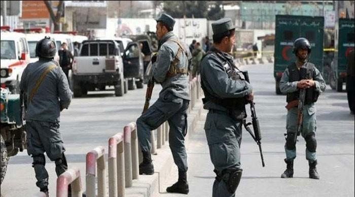 Couple held in cyber crime case   Pakistan   thenews com pk