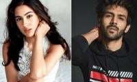 Sara Ali Khan, Kartik Aaryan may finally go out on a date