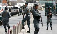 At least seven killed in attack on Afghan provincial governor