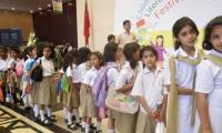 Islamabad Children Literature Festival concludes on Sunday