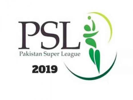 PSL 2019 replacement draft to be held on Jan 24
