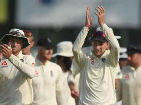 England must beat West Indies to retain third spot in ICC Test rankings