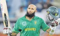 Hashim Amla breaks Virat Kohli's record, smashes fastest 27 ODI centuries