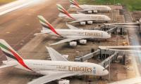 Emirates announces reduction in baggage allowance for Economy passengers