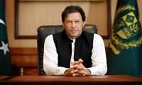 PM Imran featured in Foreign Policy's 'global thinkers of 2019' list