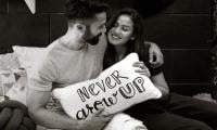 Be an obedient puppy: Shahid Kapoor's advice on leading a happy married life