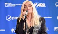 Here is why Bebe Rexha thinks designers not willing to dress her for Grammys