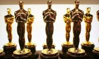 Oscars race kicks into high gear with nominations reveal