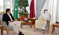UAE to grant $3 billion loan to Pakistan: sources