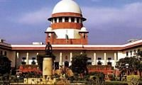 Hindu woman's marriage with Muslim man not valid: Indian Supreme Court