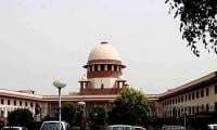 Indian SC detailed verdict on Hindu-Muslim marriage