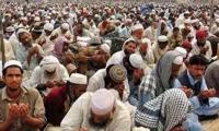 Plan finalised for Tablighi Jamaat congregation in Karachi