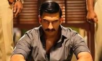 Ranveer Singh's Simmba faces backlash for insensitive portrayal of rape