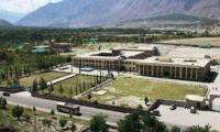 Karakoram University announces separate campus for girls