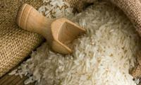 Qatar lifts ban on import of Pakistani rice