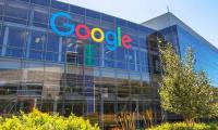 Google to appeal 50-million-euro French data consent fine