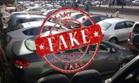 FIA unearths fraud in OLX car sale