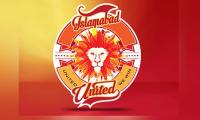 Islamabad United Team 2019 for PSL 4