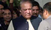 Nawaz Sharif's personal doctor dismisses Punjab government claims
