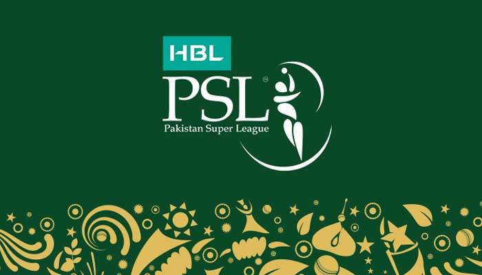 PSL Hd: PCB Announces Match Officials For PSL 2019; Michael Gough