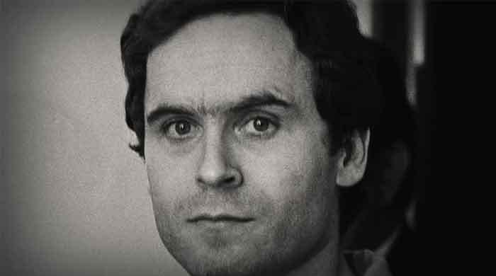 Don't watch 'Conversations with a Killer: The Ted Bundy Tapes'  alone: Netflix warns people
