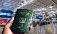 Highlights of Pakistan's 'New Visa Policy'