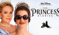 Princess Diaries 3 on the cards: Anne Hathaway confirms